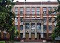 P1400877 вул. Руська, 12 Морфологічний корпус медичного університету.jpg