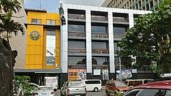 PAGCOR Building.jpg