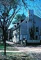 PARKE-RIDGLEY HOUSE, DOVER, DELAWARE.jpg