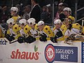 PBruins v Philly (3018607314).jpg