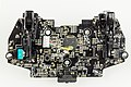 PDP Afterglow PL-3702 for Xbox 360 - case removed-8601.jpg