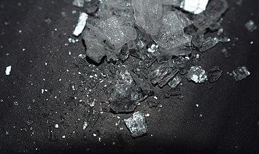 PEA crystals.jpg