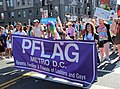 PFLAG - DC Gay Pride Parade 2012 (7356270984).jpg