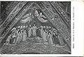 PG-Assisi-1909-Chiesa-Inf-S-Francesco-la-Poverta.jpg