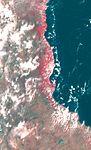 PIA00121 Earth (Eastern Australia Coast).jpg