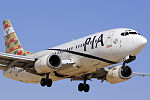 PIA Boeing 737-300 Asuspine-24.jpg