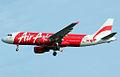 PK-AXR A320-216 Indonesia AirAsia (8279977179).jpg