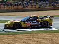 PLM 2011 50 Labre Corvette.jpg
