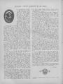 PL Dickstein - Kopernik i odkrycia geograficzne jego czasów.png