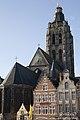 PM 009247 B Oudenaarde.jpg