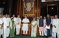 PM Modi offers floral tributes to Bal Gangadhar Tilak.jpg