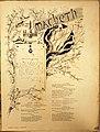 PN 1886-1887 (8).jpg