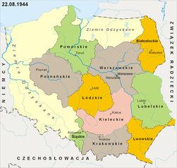POLSKA 22-08-1944.png