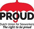 PROUD logo.jpg