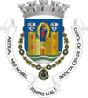 Coat of arms of District of Porto