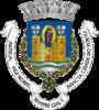 Герб Порту
