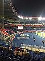 PSG-Guingamp Coupe de la Ligue 08.jpg