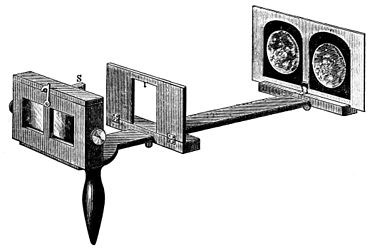 PSM V21 D211 Stereoscope adjustable for reversed perspective.jpg