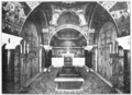 PSM V72 D025 Tomb of pasteur at the institute.png