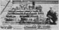 PSM V88 D196 Functioning miniature steam and air engines.png