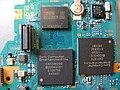 PSP TA-079 Mainboard.JPG