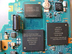 PlayStation Portable system software  Wikipedia