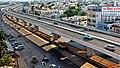 PV Narasimha Rao Expressway.jpg
