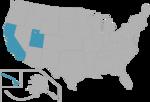 PWCstates