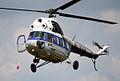 PZL-Swidnik Mi-2 (4803913405).jpg