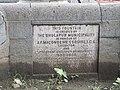 Paanch kandil- Machonochie Chowk 01- Solapur- Maharashtra.jpg