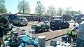 Paasmarkt, Winschoten (2019) 14.jpg