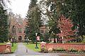 Pacific University-1.jpg