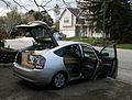 Packing a Prius with Ikea Stuff (3).jpg