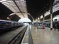 Paddington station 055.jpg