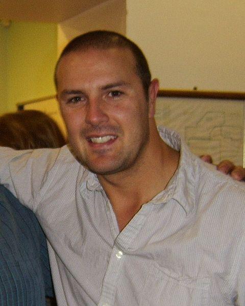 File:Paddy McGuiness 23-08-08.jpg