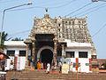 Padmanabhaswamy Temple9.jpg