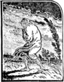 Page 142 illustration from The Fables of Æsop (Jacobs).png