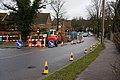 Page Street - geograph.org.uk - 1130298.jpg