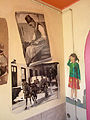 Painted murals on Chiappini Street, Bo Kaap.jpg