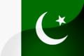 Pakistán (Serarped).png