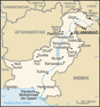Pakistan map (de).png