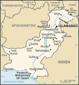 Pakistan map (de).png