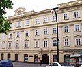 Palác Portheim-Desfours 1.jpg