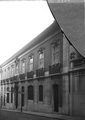 Palácio da Horta Seca (1911, Joshua Benoliel).png