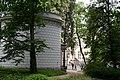 Palac Lazienki,Warszawa,Polska,UE. - panoramio (9).jpg
