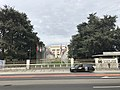 Palace of Nations - entry gate - 2.JPG