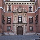 Palacio de Fabio Nelli (Valladolid). Portada.jpg