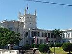 Palacio de Gobierno2.jpg