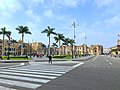 Palacio de Gobierno 21 3.jpg