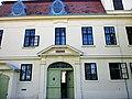 Palata Ilion, Sremski Karlovci 02.jpg